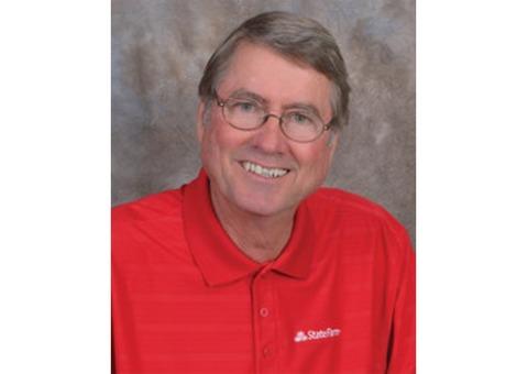 Herchel Crainer Ins Agy Inc - State Farm Insurance Agent in Hutchinson, KS