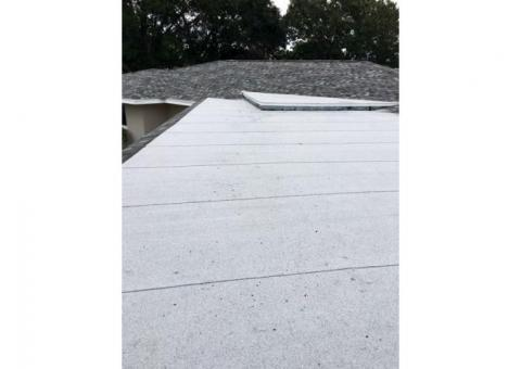 Roofing Cheaper Prices Quality Wokmanship
