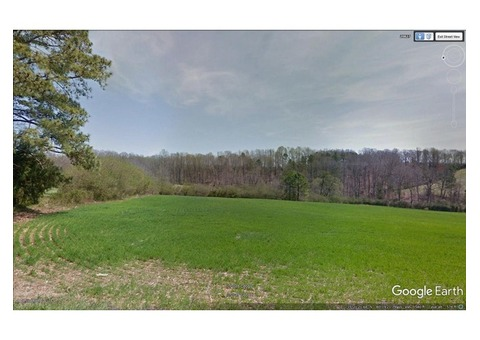 2.10 ACRES Priced to sell