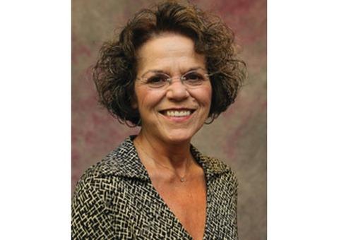 Deana M Ackerman Ins Agcy Inc - State Farm Insurance Agent in Hutchinson, KS